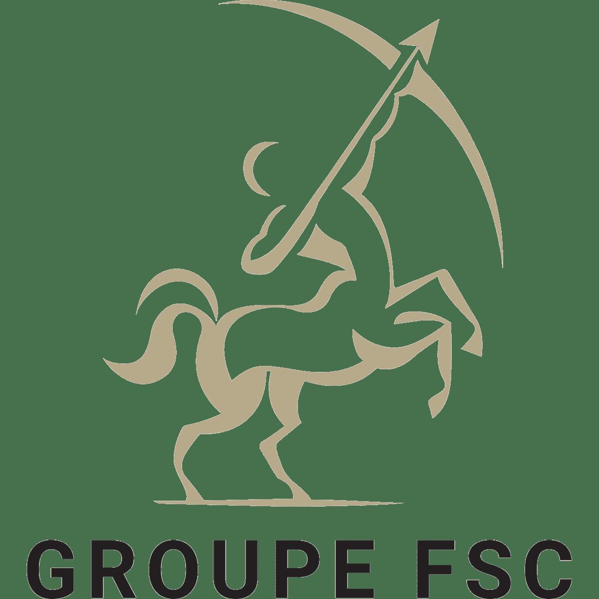 Logo phrase