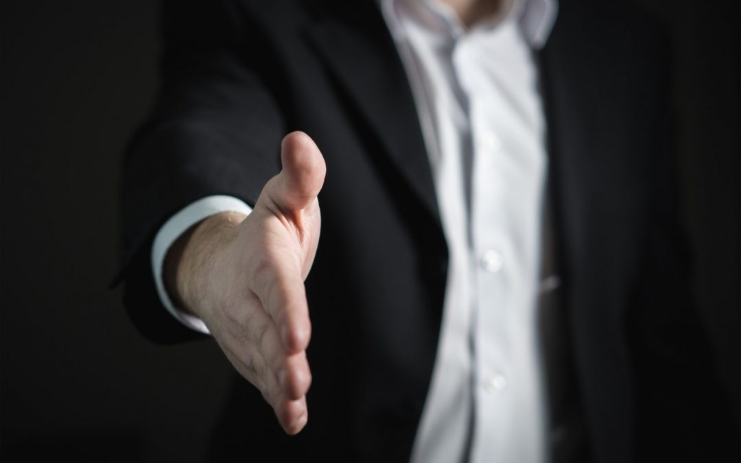 De la fonction d'expert à la posture de manager
