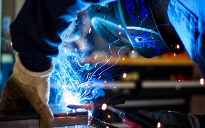 « Industrie : certains secteurs ont su profiter de la crise »