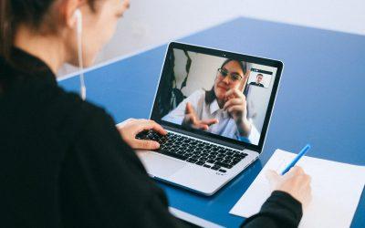 Comment bien préparer votre entretien de recrutement en vidéo ?
