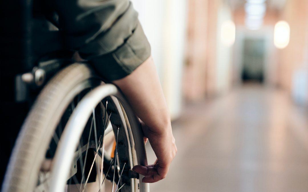 Le secteur médico-social doit se réinventer