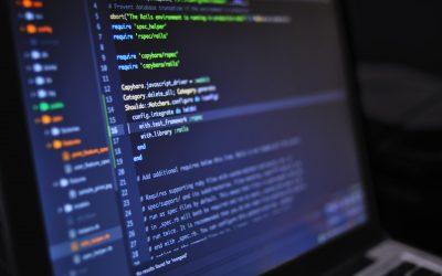 Le secteur de l'IT fait aussi sa révolution copernicienne